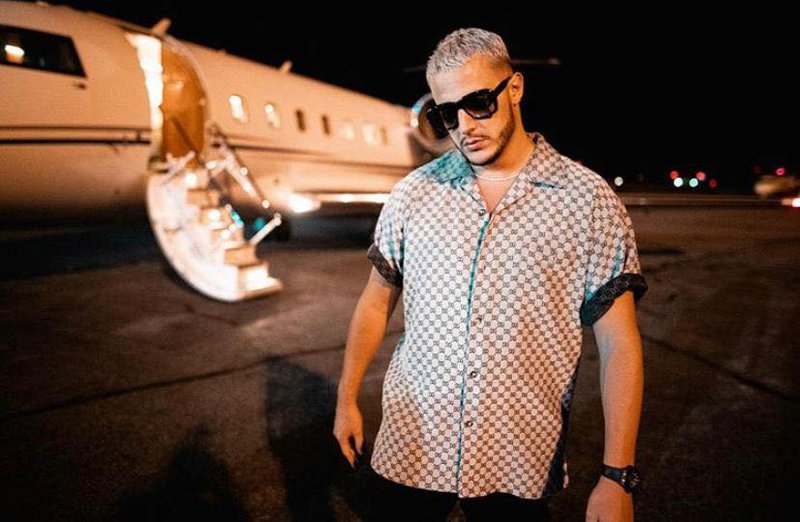 dj-snake-being-featued-in-FastandFurious