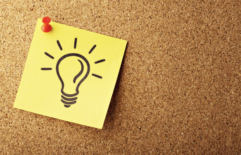 Online courses ideas