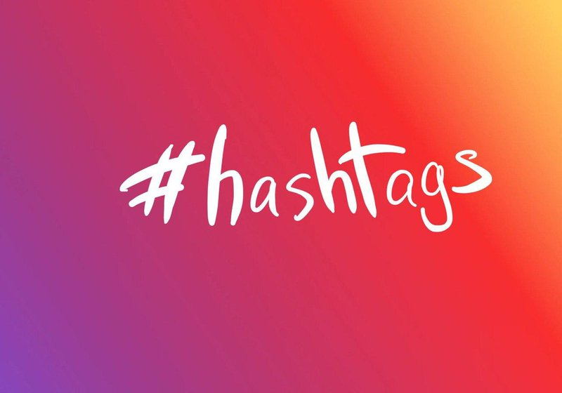 How to Promote Your Digital Business on Instagram with Gurucan hashtags