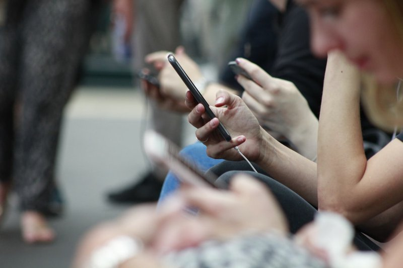 mobile lms reading