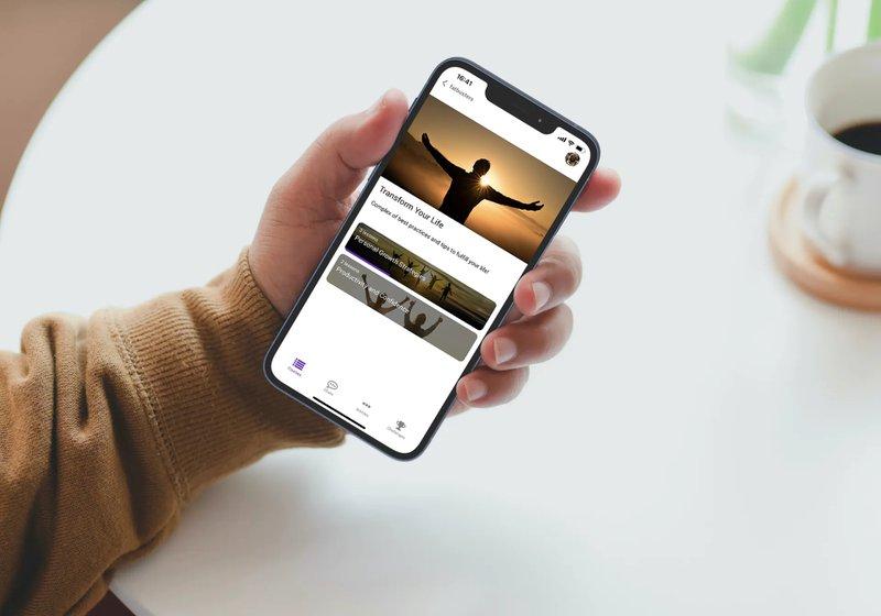 white label app by gurucan