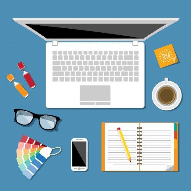 WordPress voorbereiding