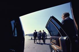 Why Should I Hire a Luxury Travel Concierge?