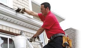 Do I need rain gutters on my house?
