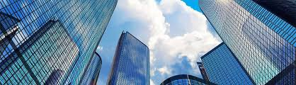 Should I Buy a Commercial Property for my Business?