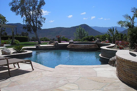 Pool Cleaning License Arizona: AZ's Ultimate Licensing Guide