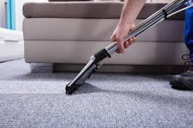 Insurance for Carpet Cleaning Business: Why You Need It