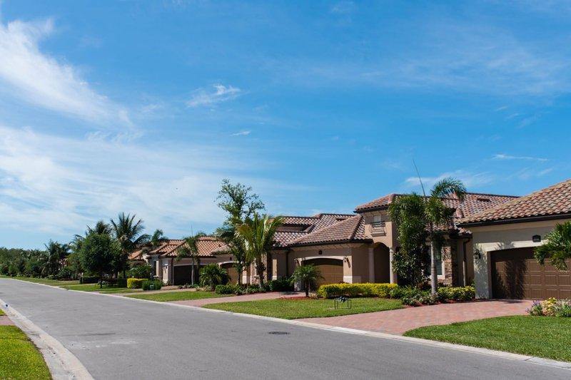 Coronavirus Real Estate Impact