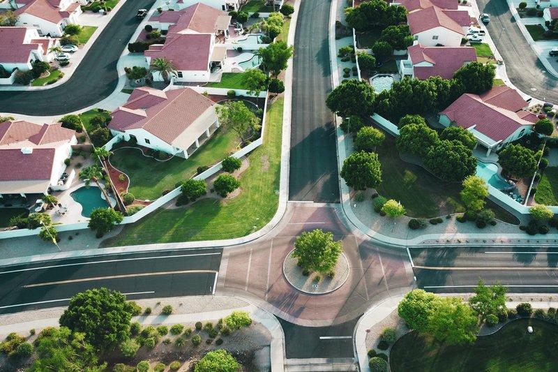 Housing Market And Coronavirus