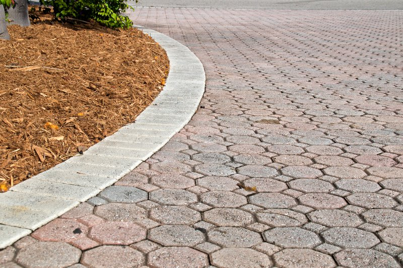 How Can I Increase My Curb Appeal?