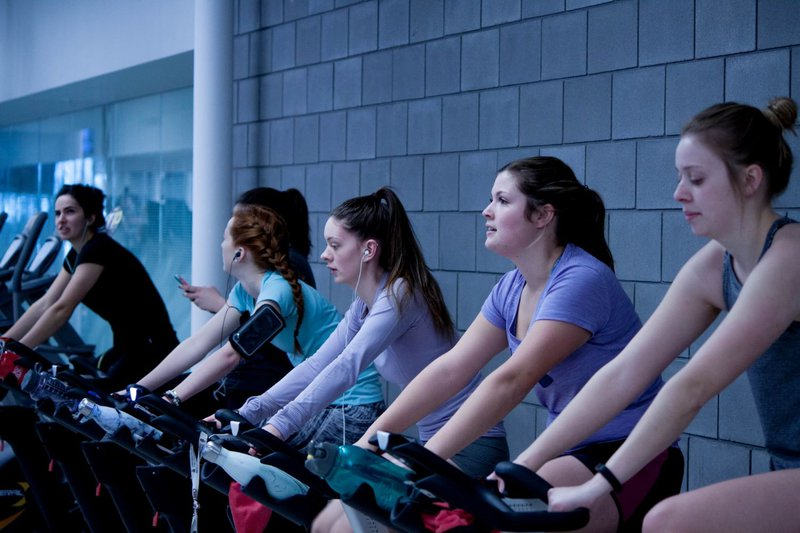 Which Is Better, A Treadmill Or Stationary Bike?