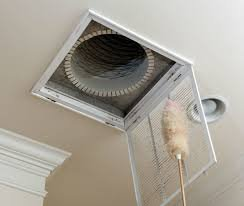 How Often Should You Clean Your Air Ducts - Let's Find Out