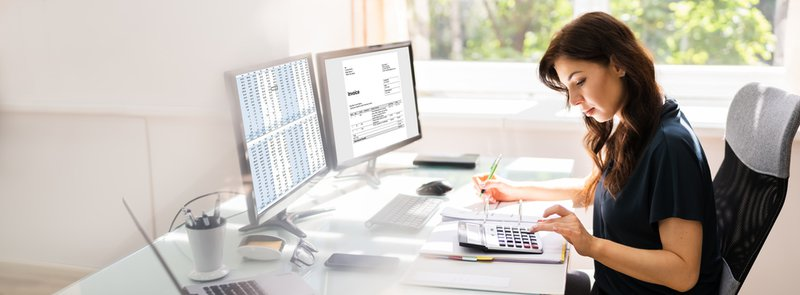 Small Business Software Solutions: Using Technology To Grow