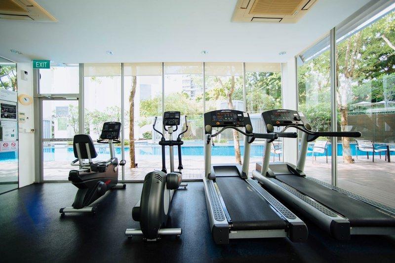 Does My Treadmill Need A Mat?