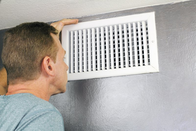 Will Cleaning Air Ducts Reduce Allergens?