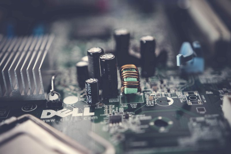 What Does a Capacitor do in an Air Conditioner?