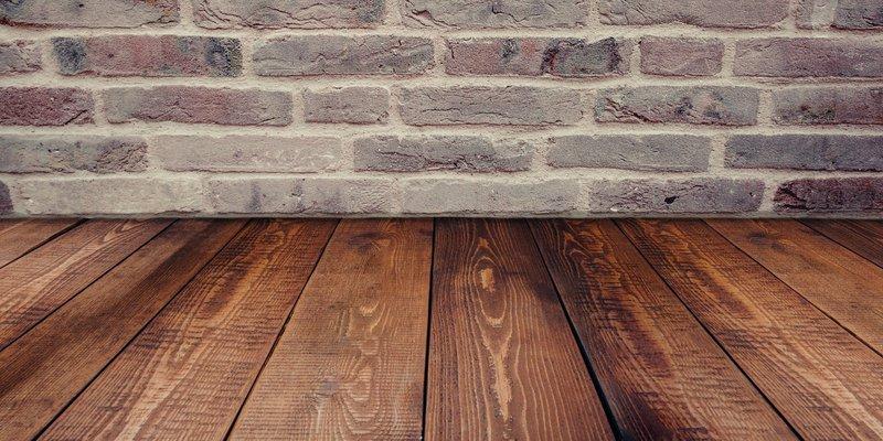 Best Flooring for Uneven Floors