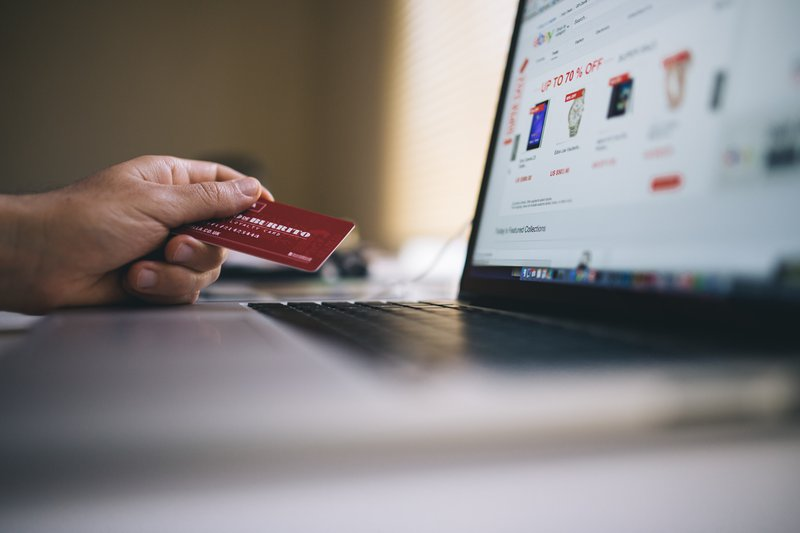 Cheap Ways to Accept Credit Cards