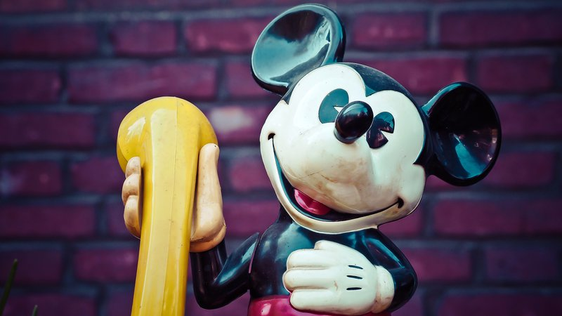Cheapest Time for Disney Cruise