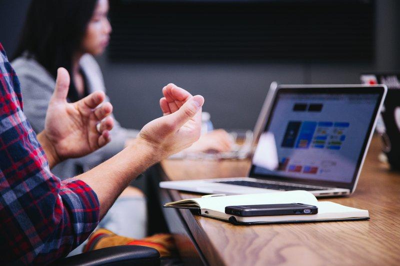 What Is Customer Analytics?