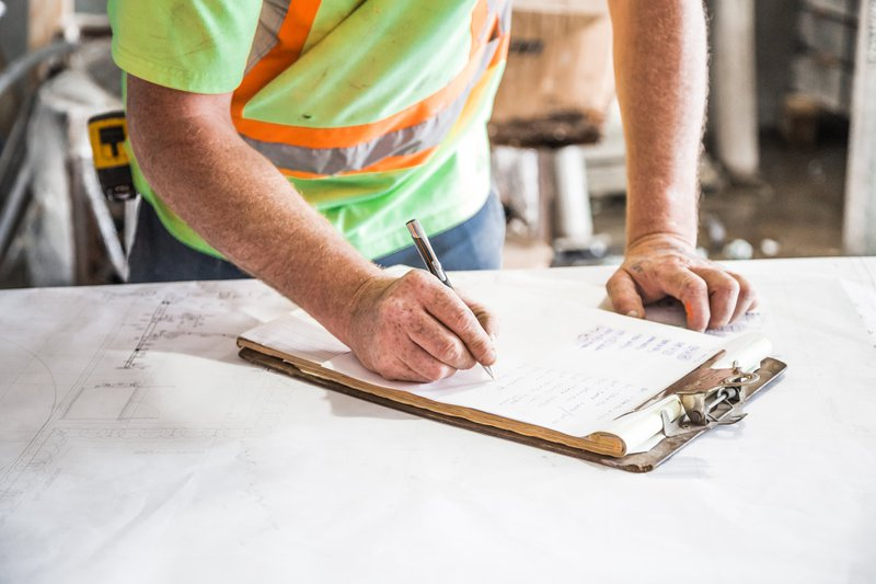 Difference Between Contractor and Subcontractor
