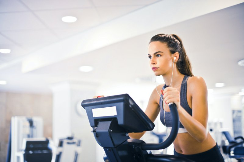 How Long Does Exercise Equipment Last