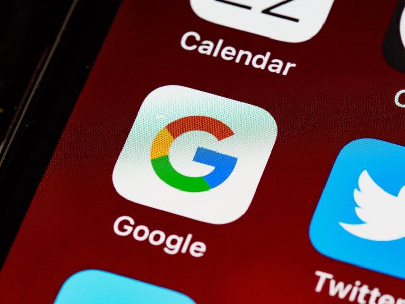 Is Advertising on Google Worth It