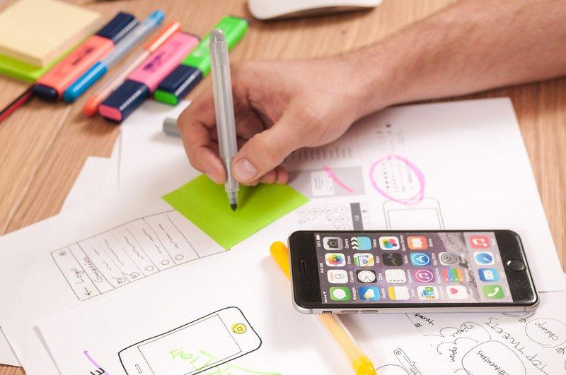 Purpose of Marketing Plan