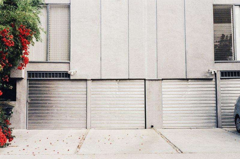 Should I Insulate My Garage?