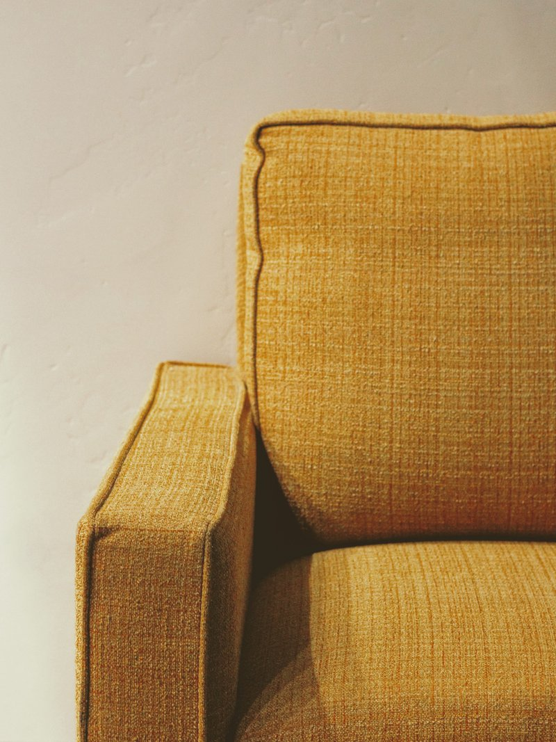 What is Considered Upholstery?