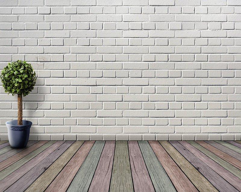 What Is the Best Flooring for an Uneven Floor