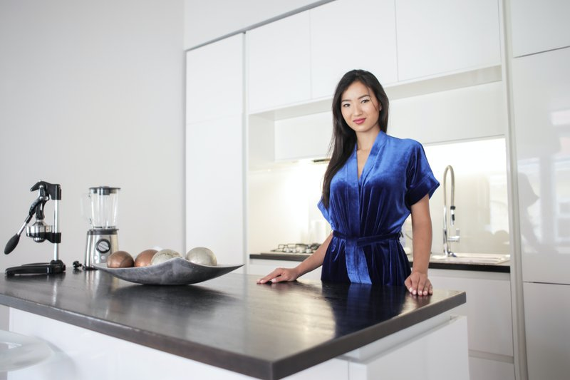 What Is the Most Durable Countertop
