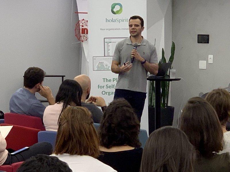 Davi Gabriel da Silva of Target Teal