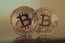 Andreessen Bitcoin Fund