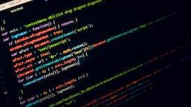 Anti-Hacking Supreme Court Case
