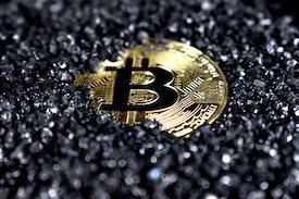 Bitcoin Mining Cypher