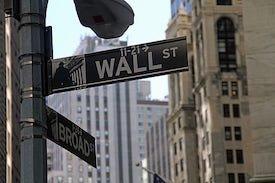 Block Trades NYSE
