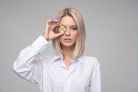 Bullish Crypto Bitcoin