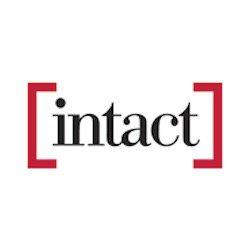 Canadian Intact