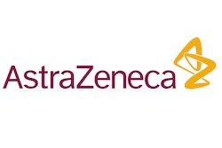 Deals AstraZeneca
