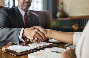 Demanding Clients Corporate Counsel