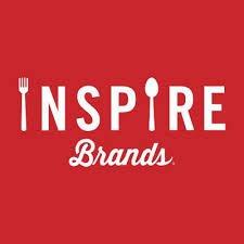 Dunkin Inspire