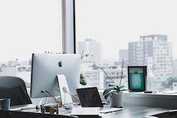 Growth Equity Tech Companies