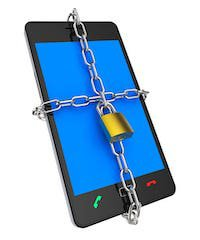 Illinois Privacy Law