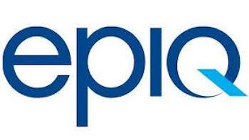 Legal Services Eipq
