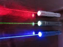 Lumentum Laser