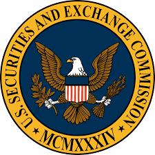Offering memorandum SEC
