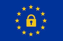 Proposition 24 GDPR