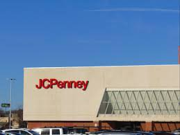 Retail JCPenney