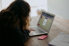Roblox Children Online